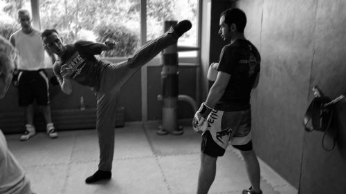 Vignette-FKFC-ED1-Jerome-Savate