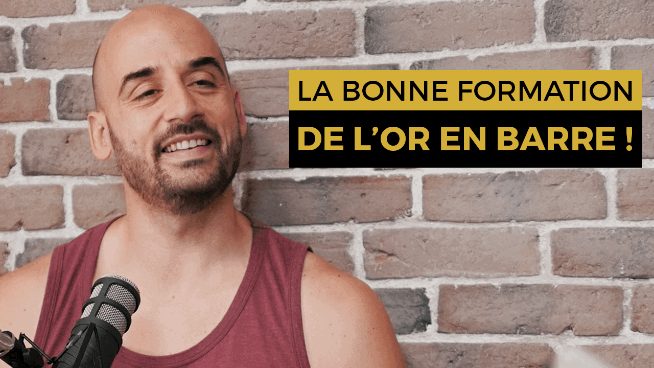 témioignage de François Bouvier sur les formations de Greggot arts martiaux et sports de combat
