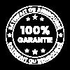 Badge-garantie-blanc