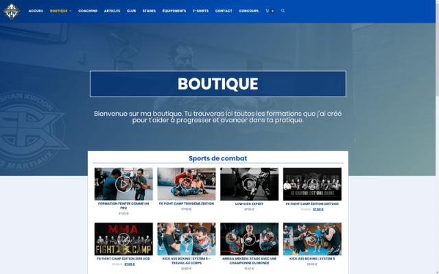 Boutique-Greggot-Capture-Ecran