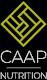 Logo-CAAP-Nutrition-Transparent