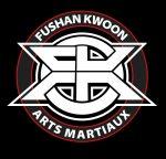 Logo-Fushan-Kwoon-Tapis