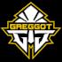 Logo-Greggot-transparent-150px