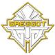 Logo-Greggot-transparent-80px