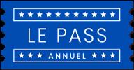 Logo-Pass-Annuel-ticket-bleu-Greggot-100px